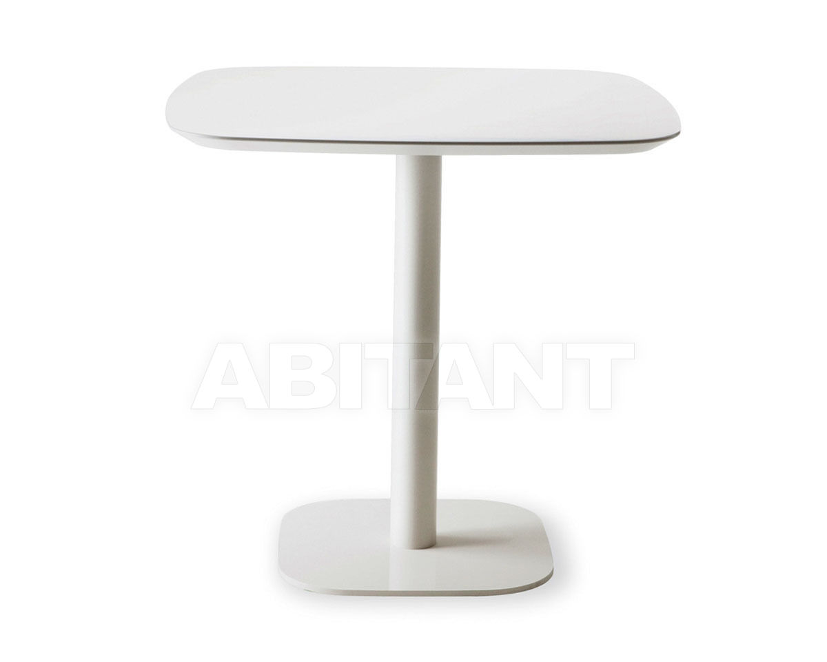 Купить Стол Billiani Collezione 2011 750
