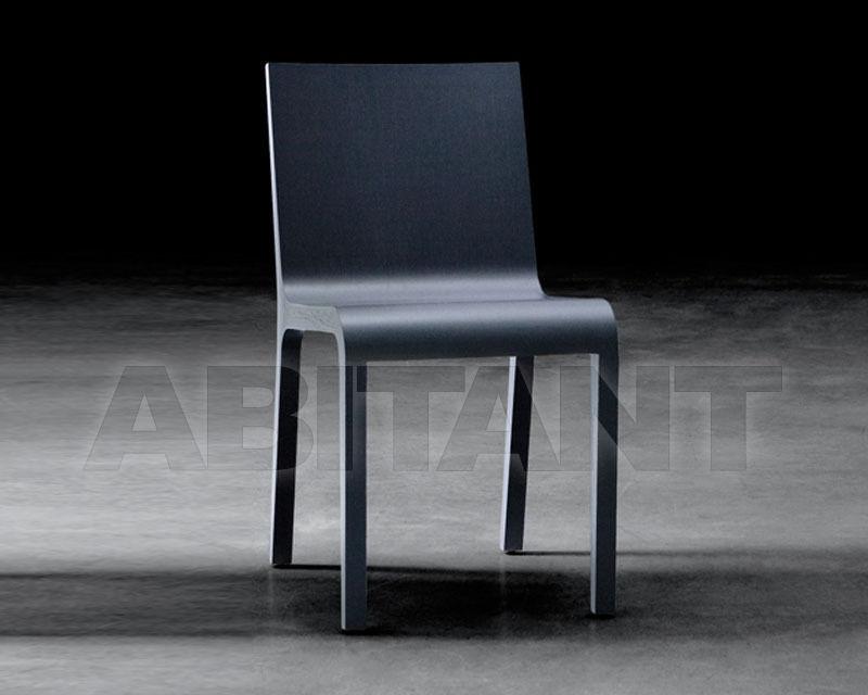 Купить Стул FOGLIA Billiani Collezione 2011 428 2
