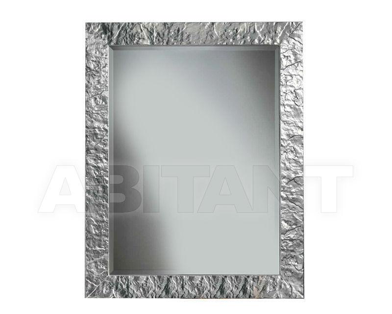 Купить Зеркало настенное Mirandola  Riflessi 2 446
