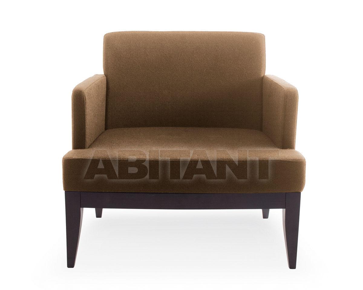 Купить Кресло Billiani 2012 448