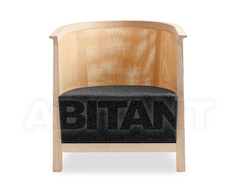 Купить Стул с подлокотниками  Billiani 2012 229