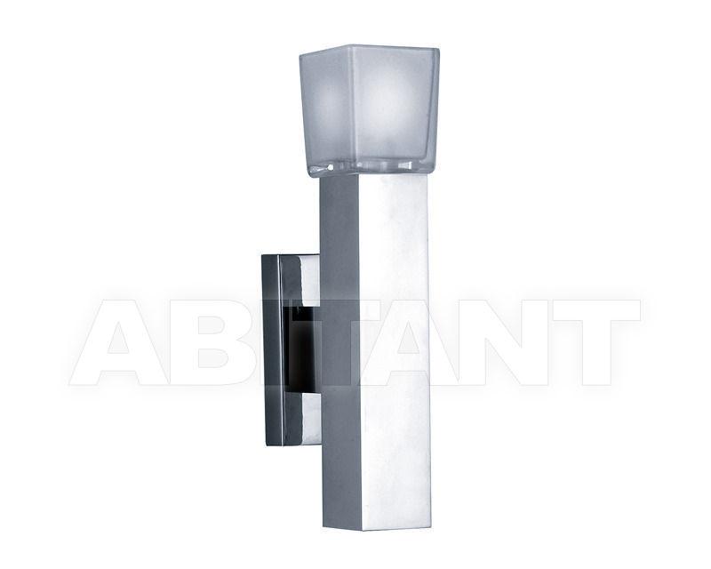 Купить Светильник настенный Joerger Acubo 626.00.061