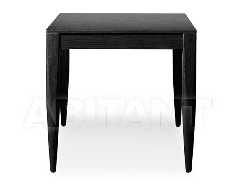 Купить Стол обеденный Billiani Collezione 2011 731