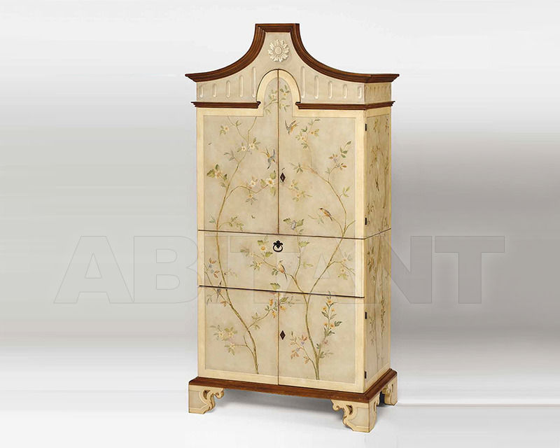 Купить Шкаф Venezia Patina by Codital srl Exquisite Furniture C36 ST / DW 3