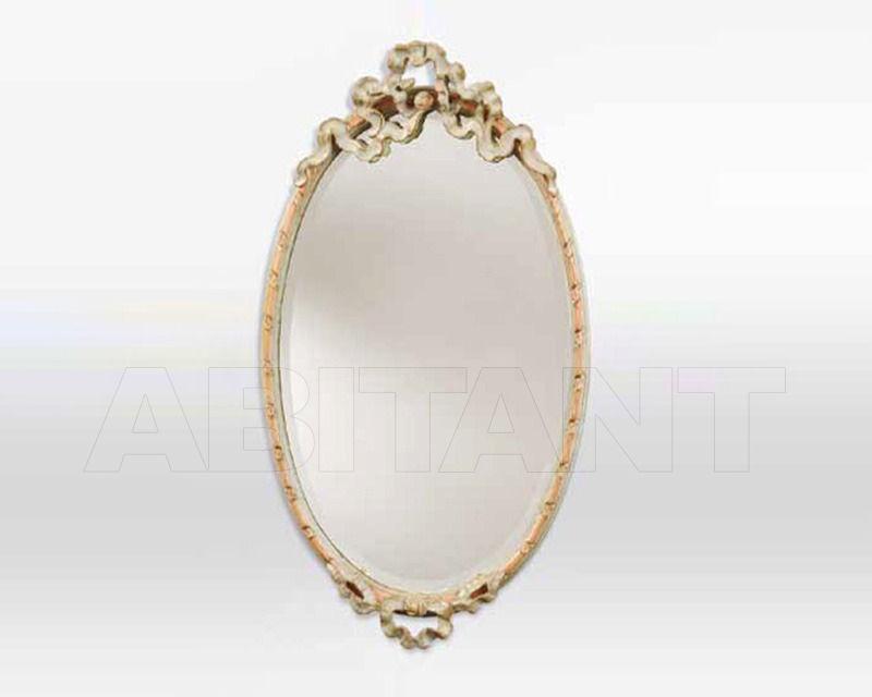 Купить Зеркало настенное Belagio Patina by Codital srl Exquisite Furniture M07 ST 2