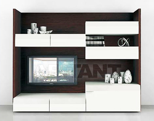 Купить Модульная система Alf Uno s.p.a. Day Free-standing FRLM01