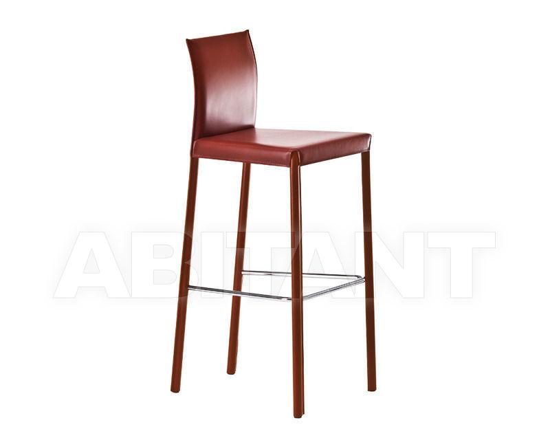 Купить Барный стул Midj Sedie Flona H65-R