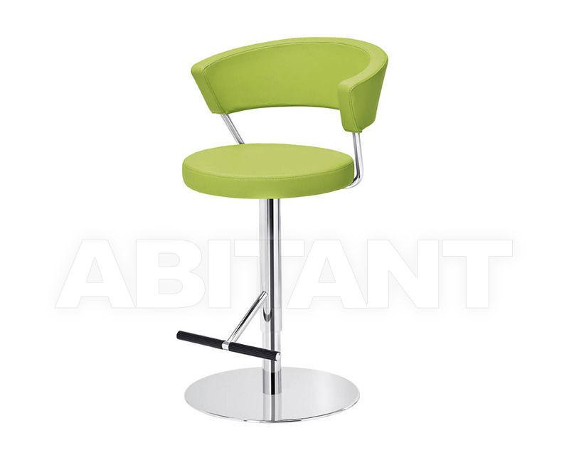 Купить Барный стул Midj Sedie Prinz SG