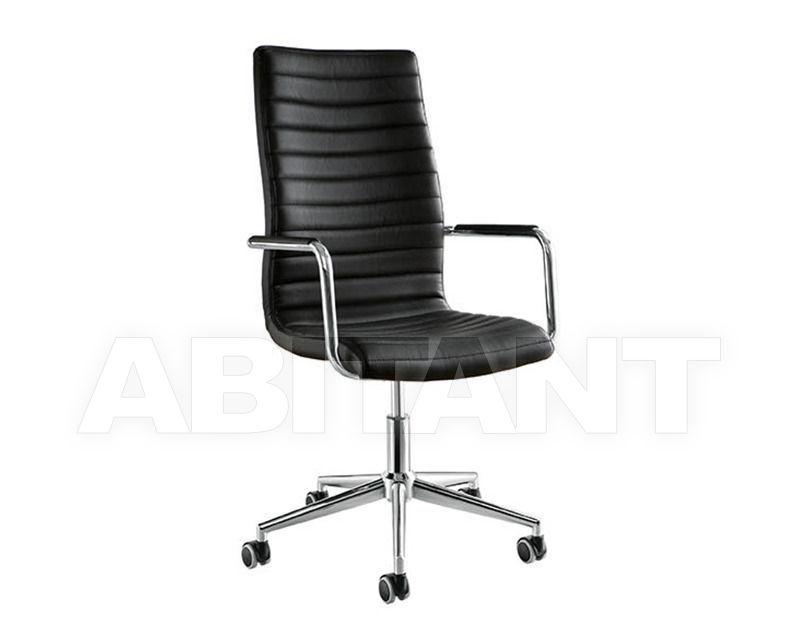 Купить Кресло Midj Sedie Istar DP-A