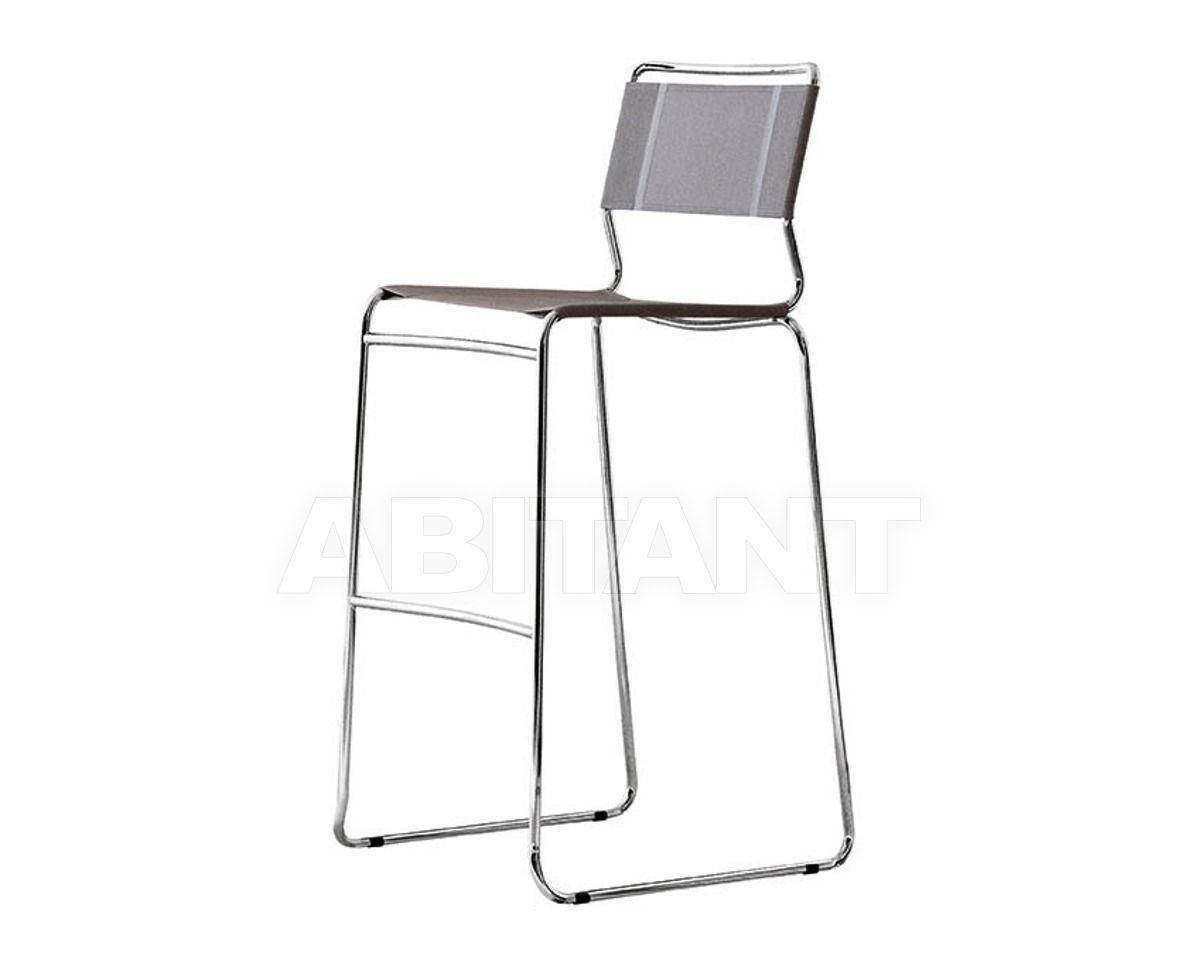 Купить Барный стул Midj Sedie Sendy H65-RE