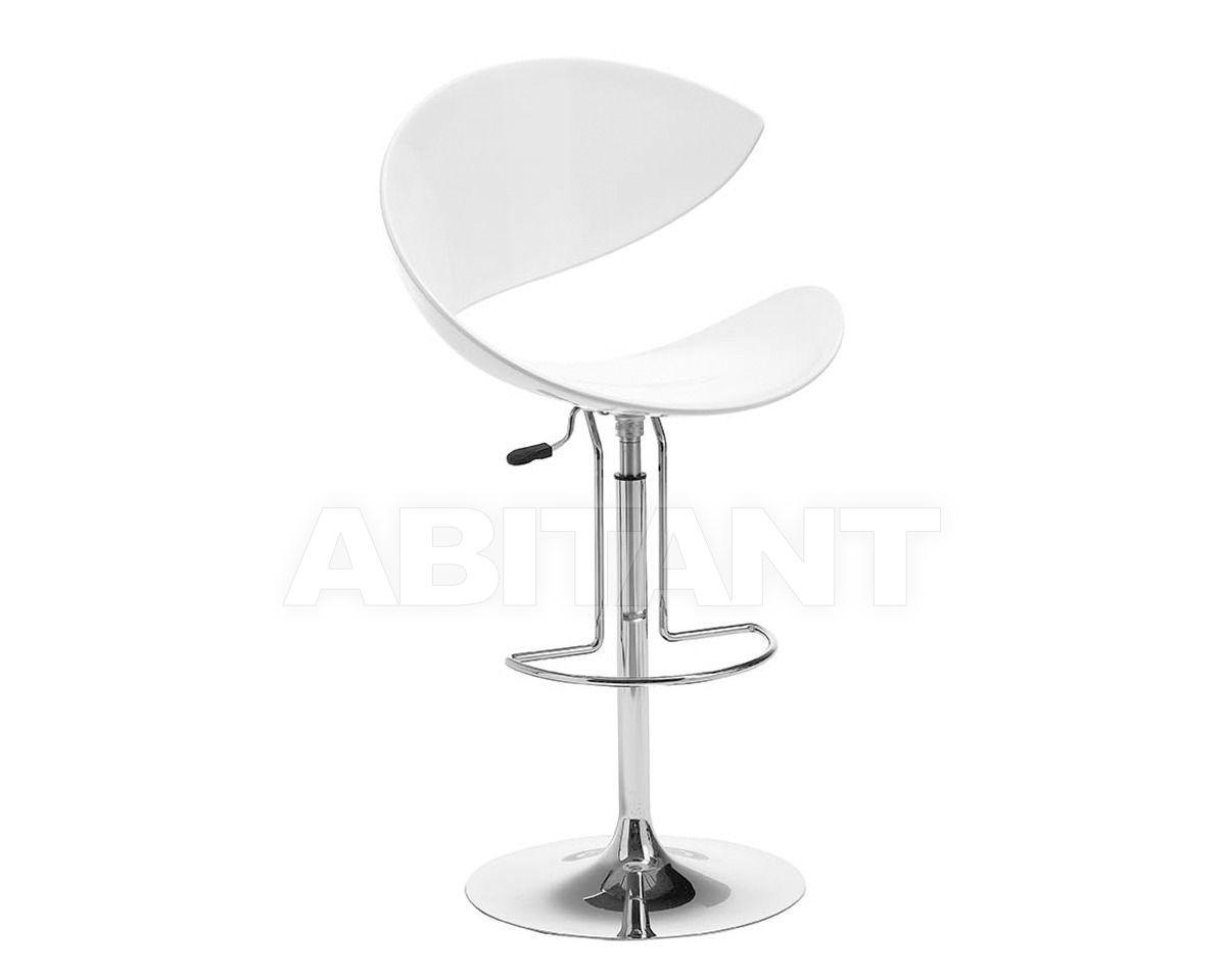 Купить Барный стул Midj Sedie Twist SG-H