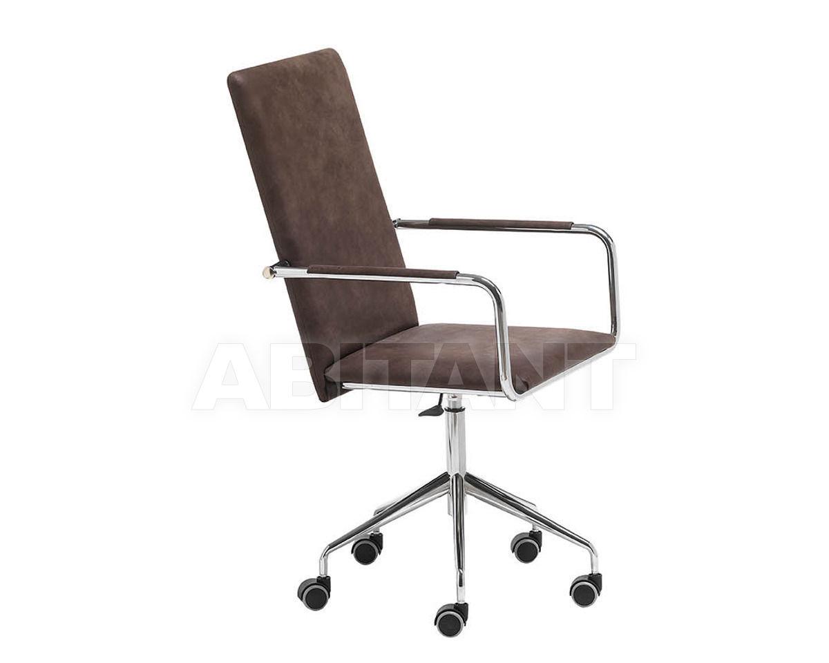 Купить Кресло Midj Sedie Vivo DPA-TS