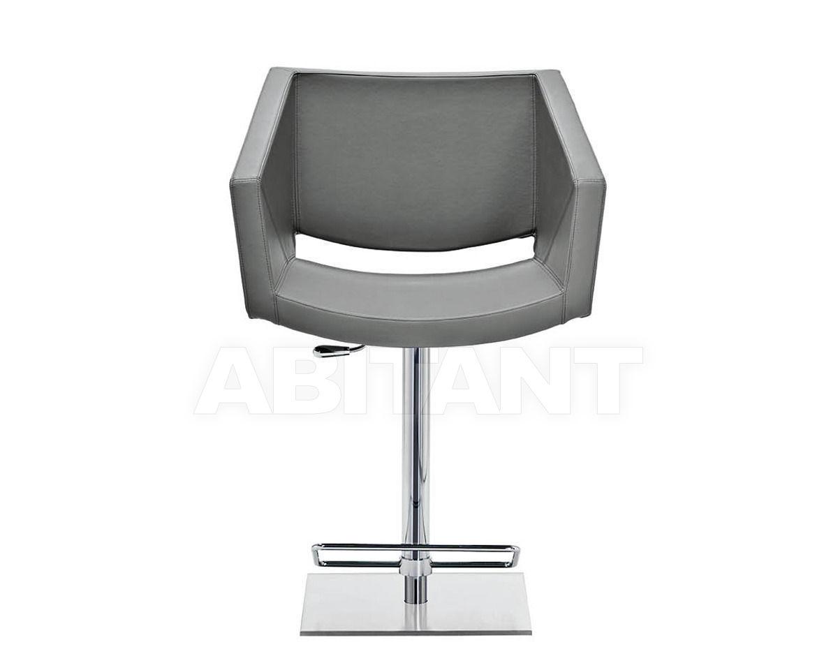 Купить Барный стул Midj Sedie Xonia SG