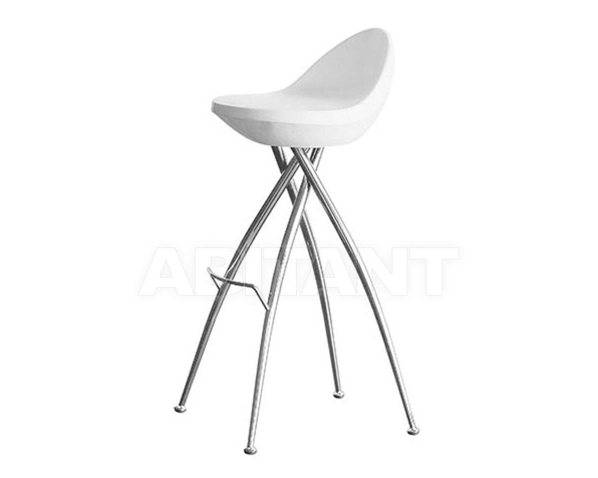 Купить Барный стул Midj Sedie Cico S-H65