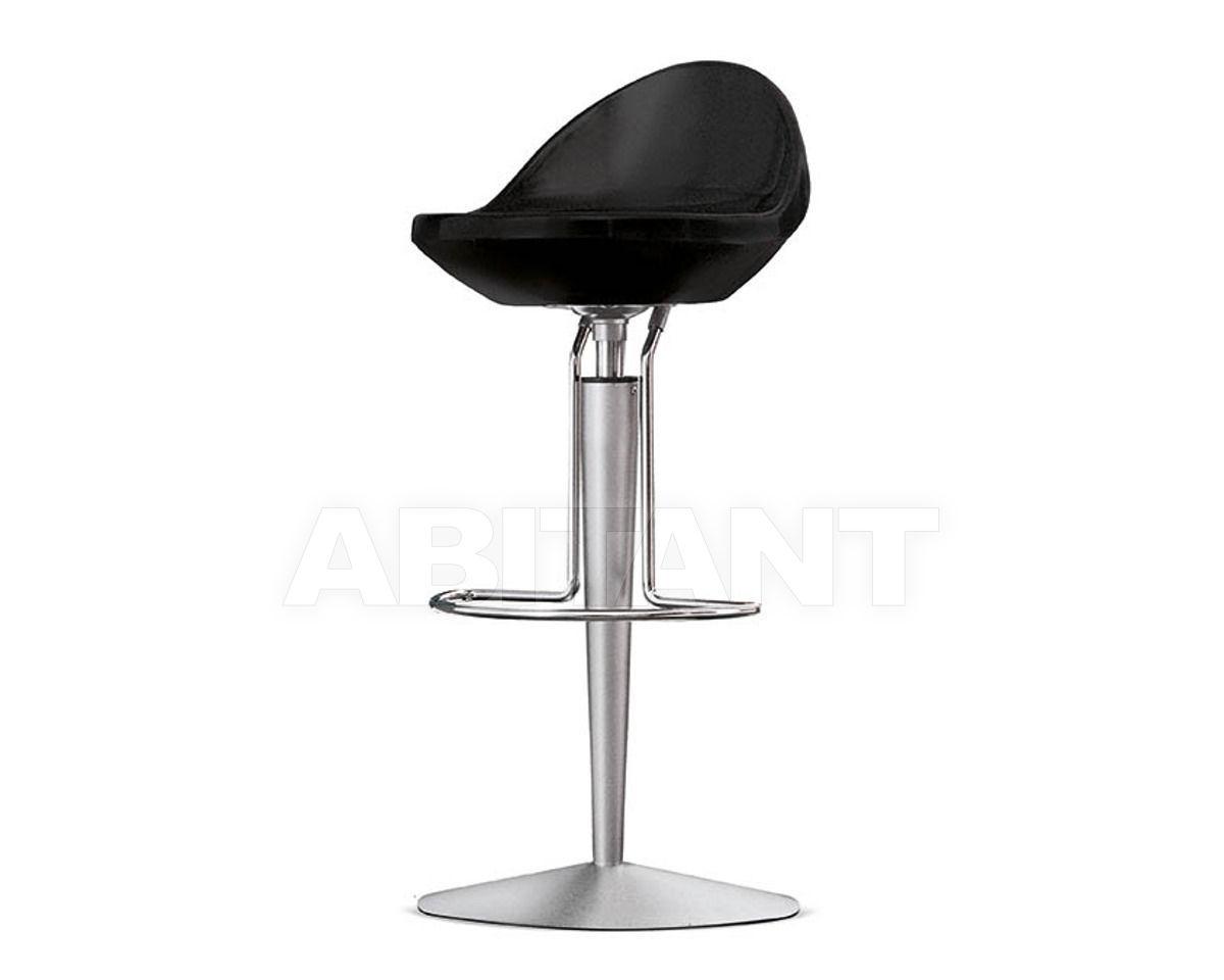 Купить Барный стул Midj Sedie Cico C-SG