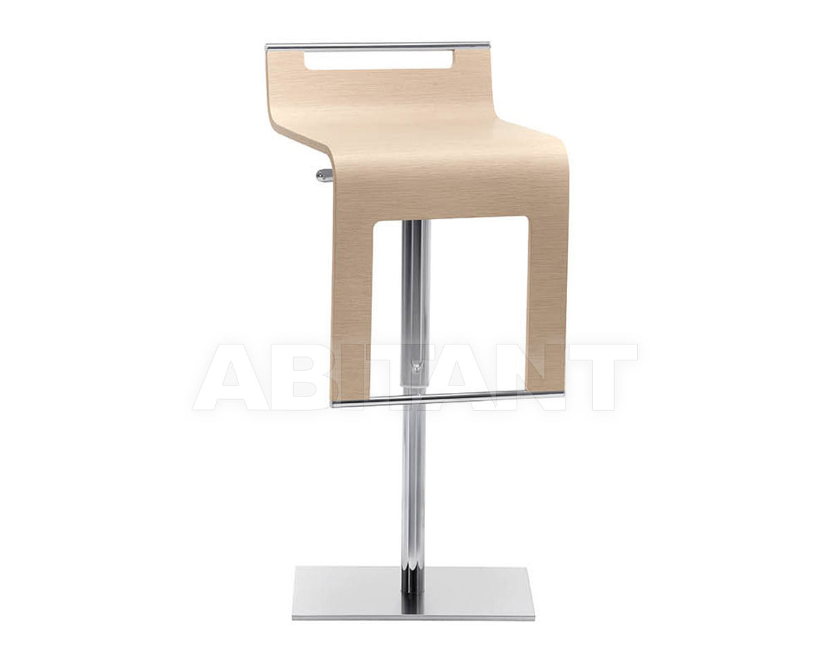 Купить Барный стул Midj Sedie Kayak