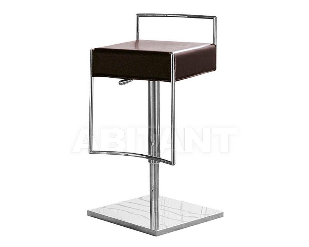 Купить Барный стул Midj Sedie Mark SG-CU