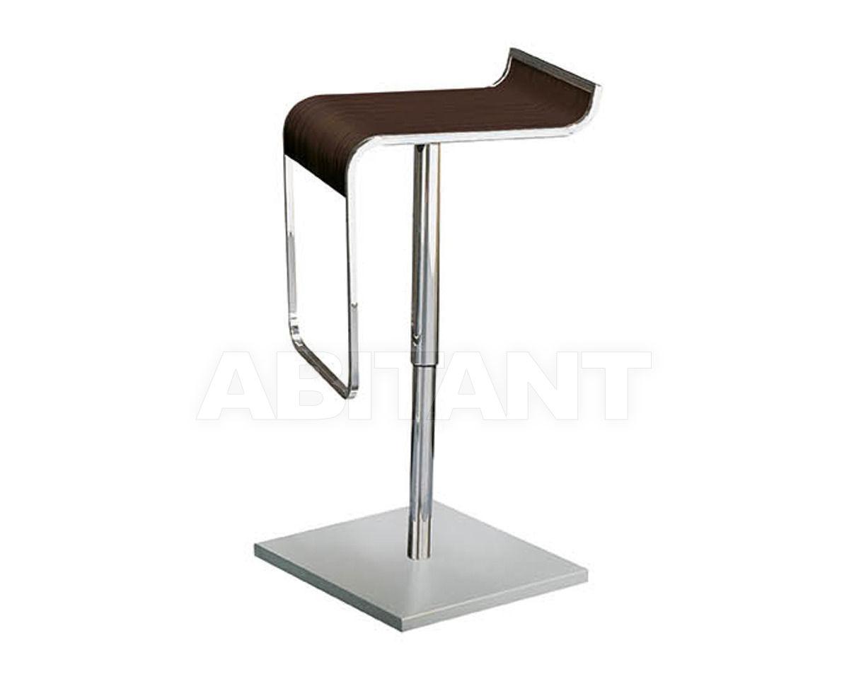 Купить Барный стул Midj Sedie Ship LG