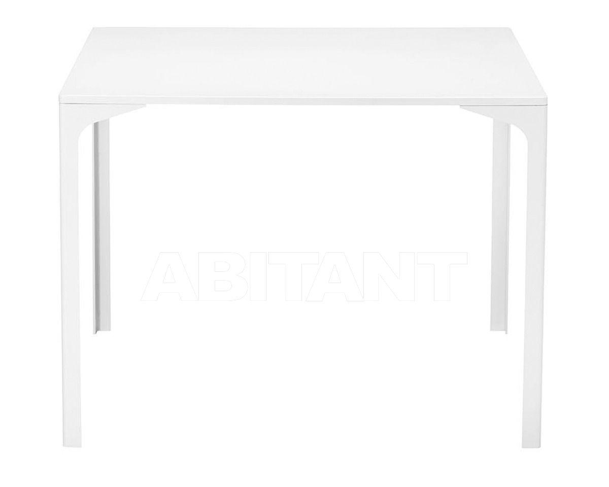 Купить Стол обеденный Midj Tavoli Armando 800x800