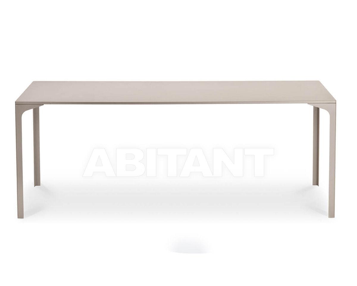 Купить Стол обеденный Midj Tavoli Armando 2000x1000