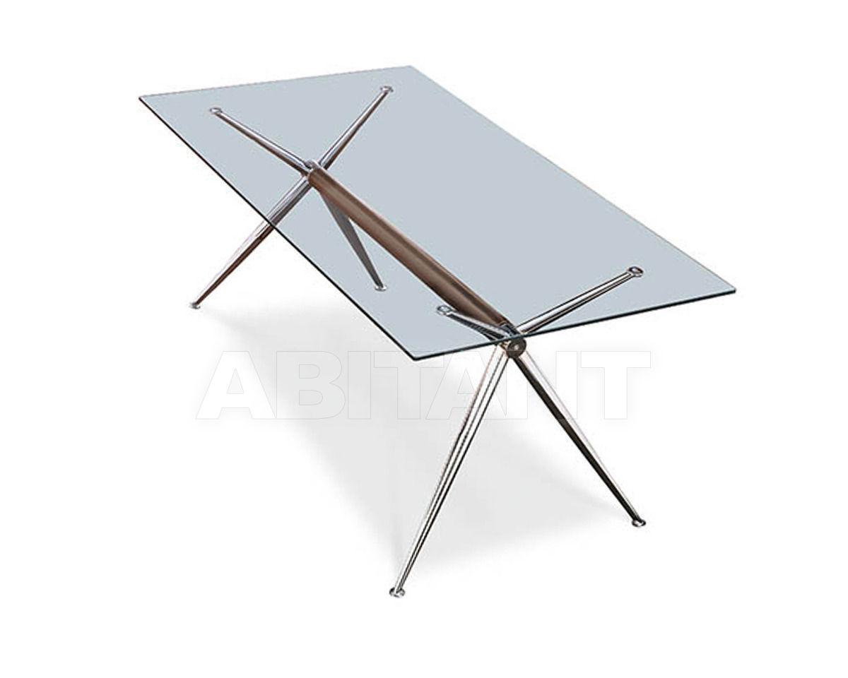 Купить Стол обеденный Midj Tavoli Brioso 1800x900