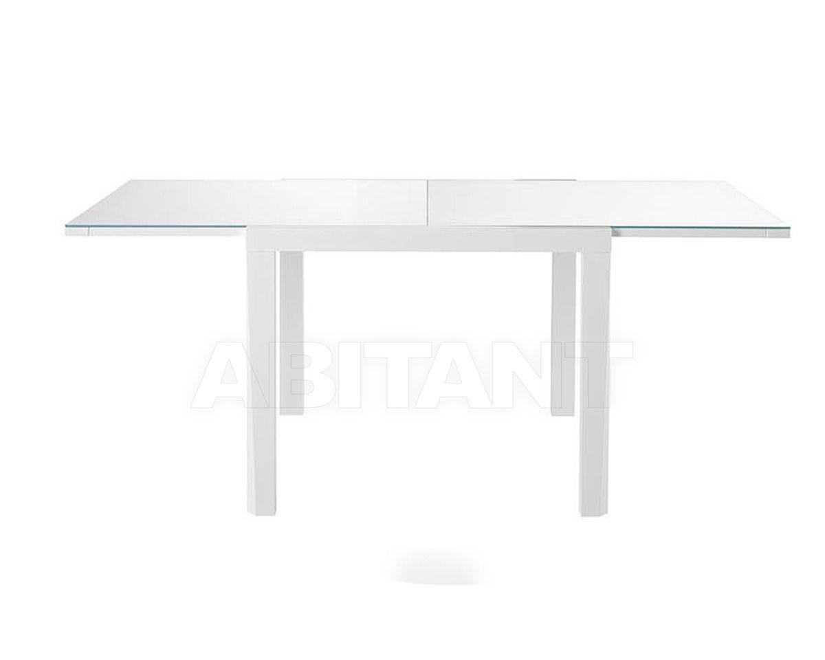 Купить Стол обеденный Midj Tavoli Compact 1200/2400x900