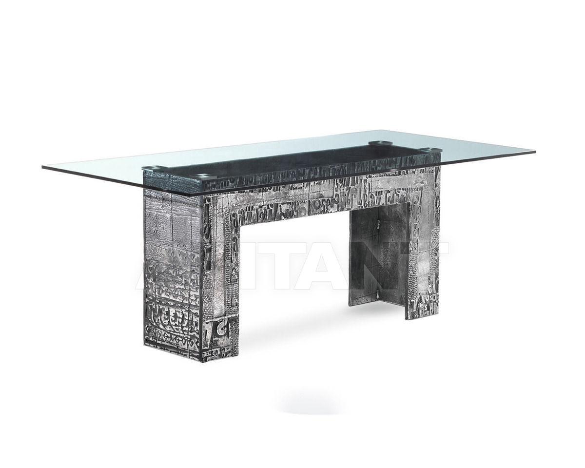 Купить Стол обеденный Midj Tavoli Età imperiale