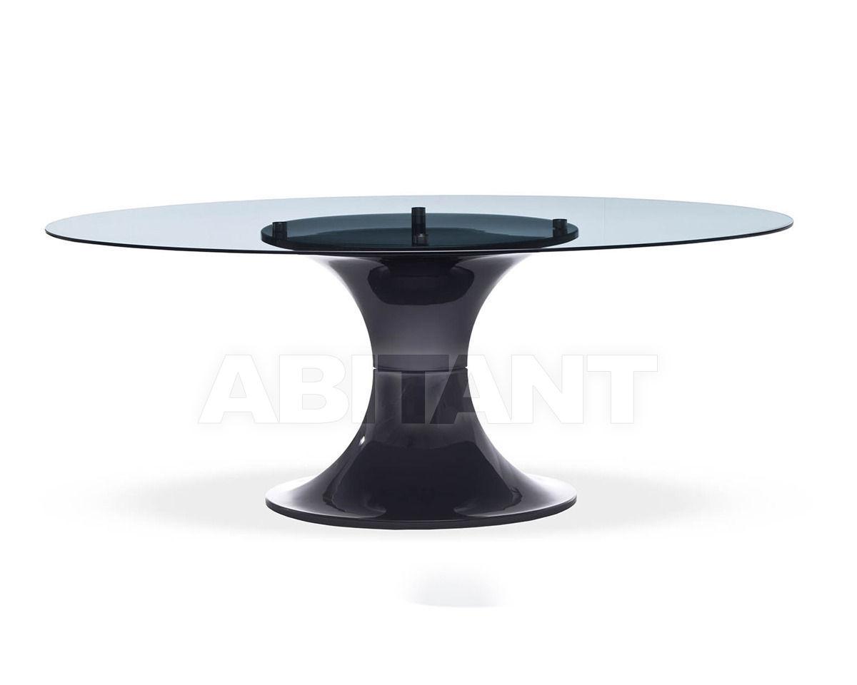 Купить Стол обеденный Midj Tavoli London 2000x1100