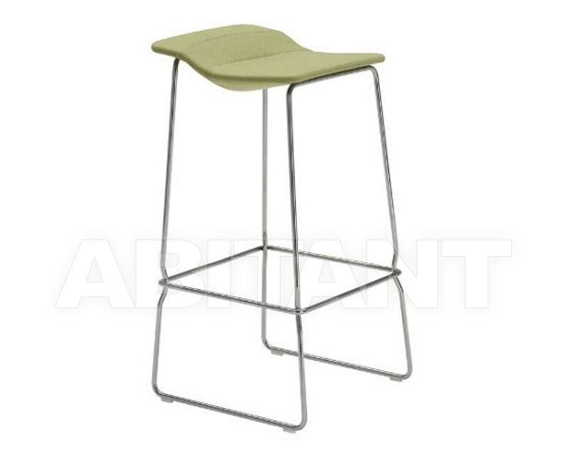 Купить Барный стул Last Minute Viccarbe Sedie LMA-1