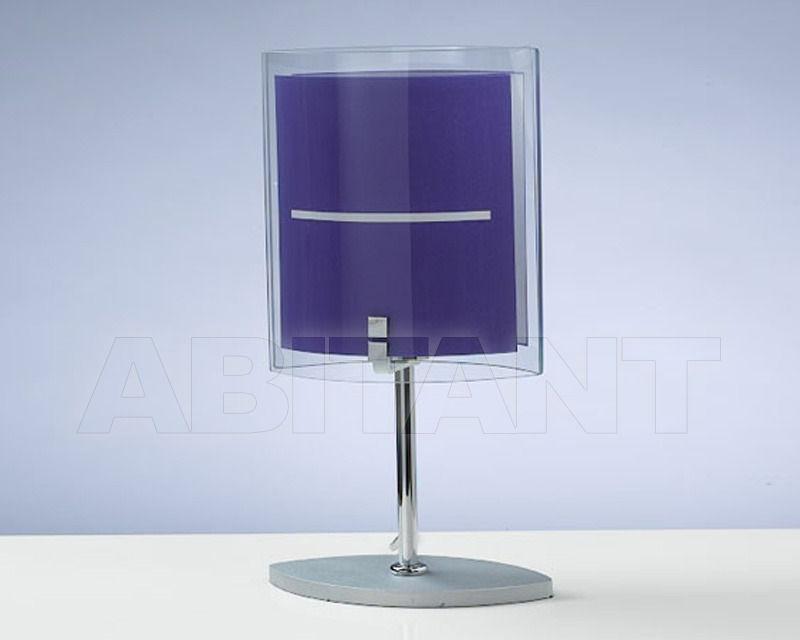 Купить Лампа настольная Artigiana Lampadari Modern 983/LP GLICINE