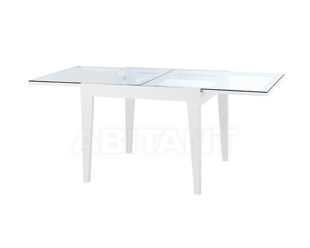 Купить Стол обеденный Midj Tavoli Tokyo ALL 900/1800x900