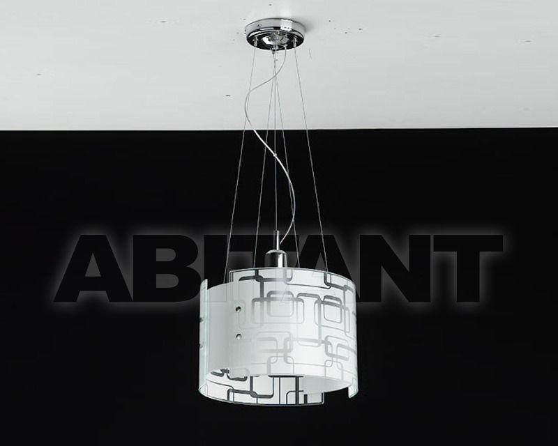 Купить Светильник Artigiana Lampadari Modern 1014/SP