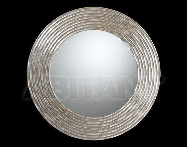 Купить Зеркало настенное Spini srl Modern Design 20700