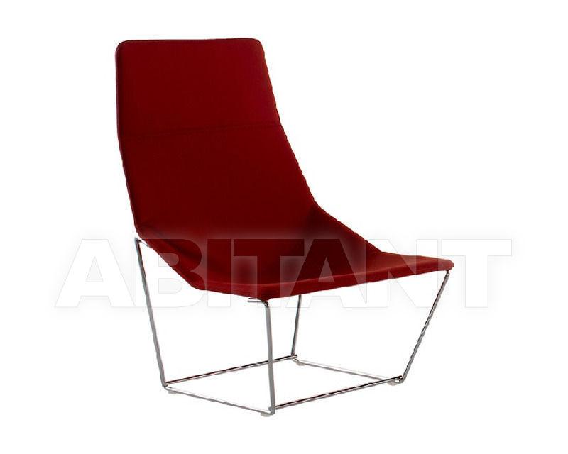 Купить Кресло ACE Viccarbe Armchairs ACA-1 1