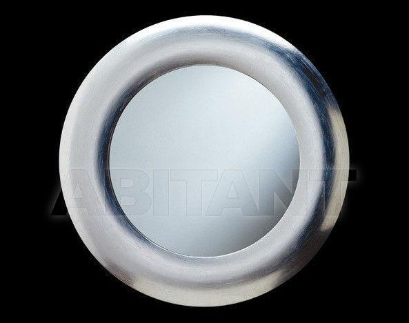 Купить Зеркало настенное Spini srl Modern Design 20318