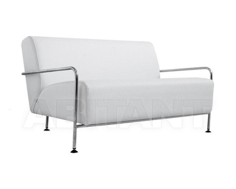 Купить Диван FEDELE Viccarbe Armchairs TA08-1