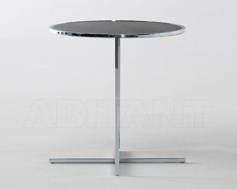 Купить Столик приставной HOLY DAY Viccarbe Tables HD50ROTX 1