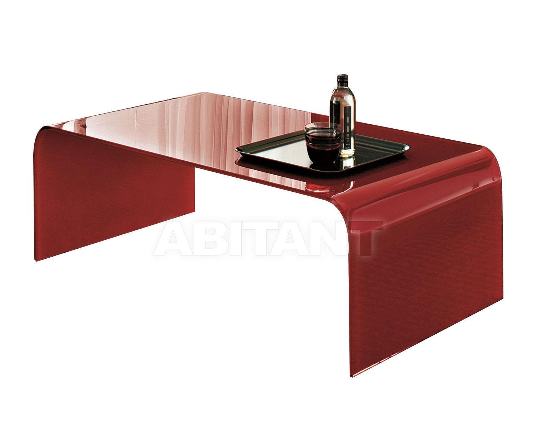 Купить Столик журнальный Tonin Casa Bianca 6850 tavolo