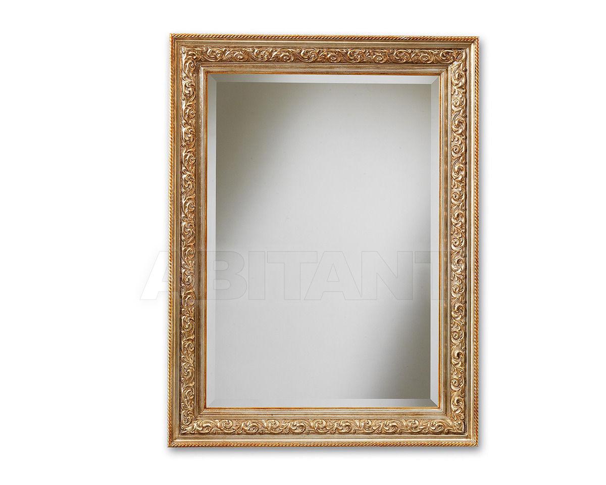 Купить Зеркало настенное MO.WA Generale 2013 388