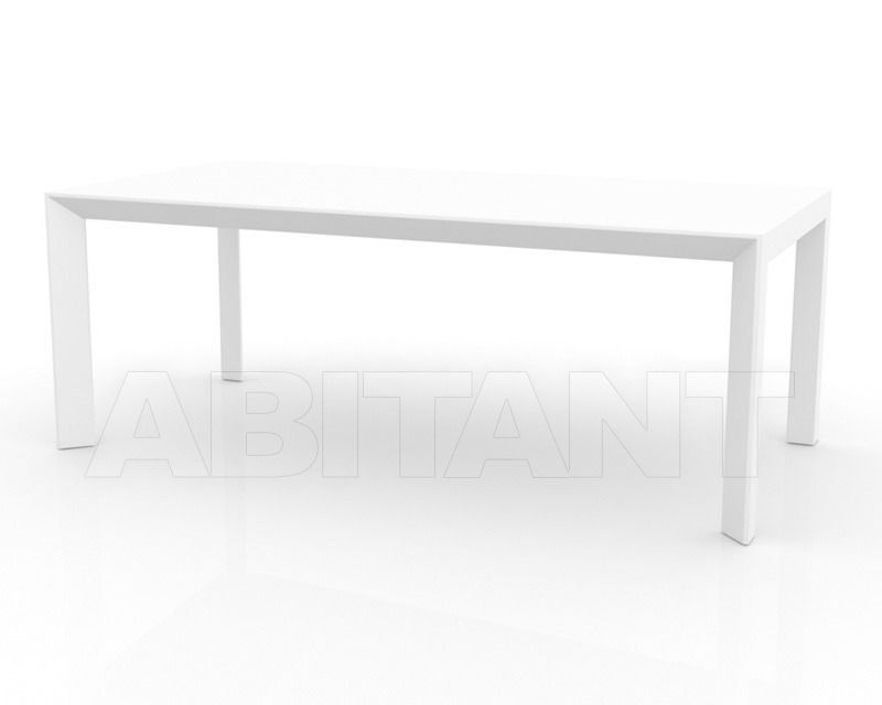 Купить Стол для террасы Vondom Yard 54091