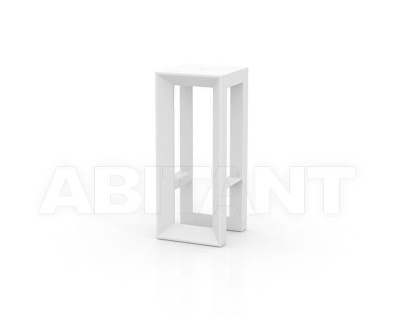Купить Барный стул Vondom Yard 54076
