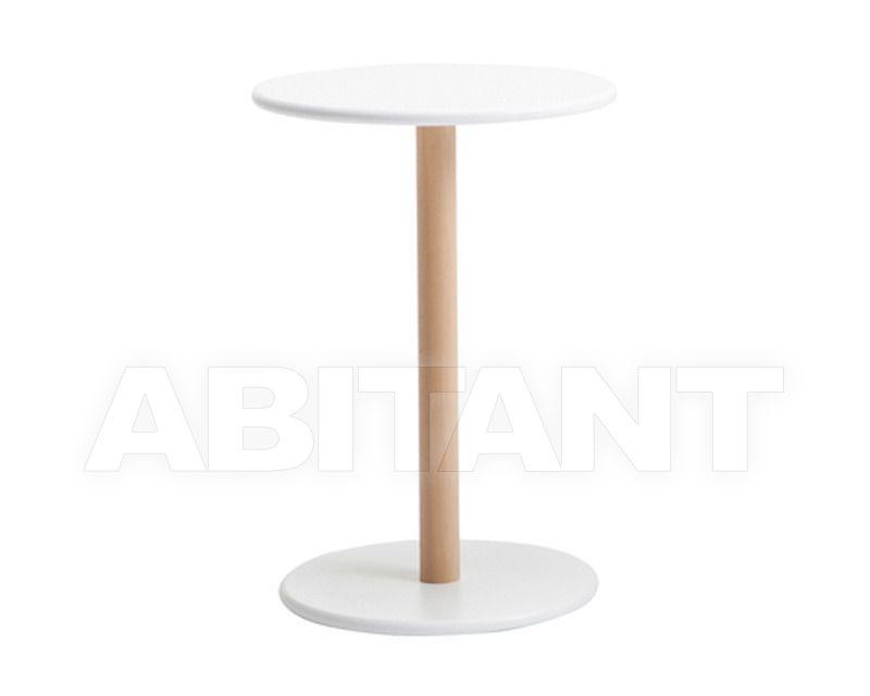Купить Столик кофейный COMMON Viccarbe Tables COD45H65