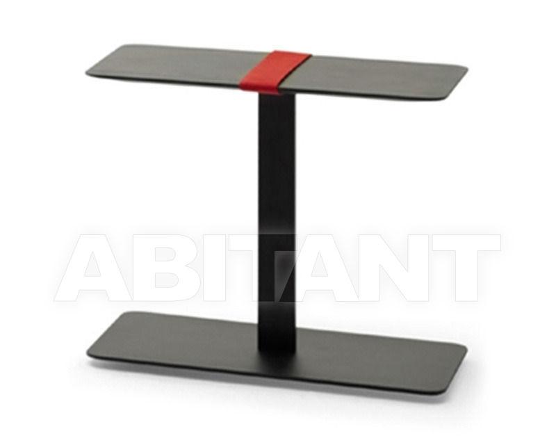 Купить Столик приставной SERRA Viccarbe Tables SE45 1