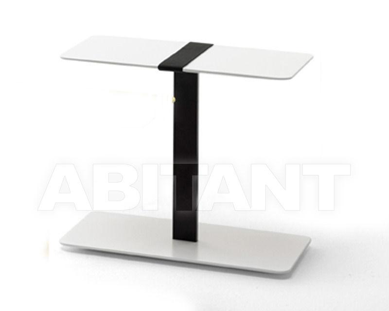 Купить Столик приставной SERRA Viccarbe Tables SE45 2