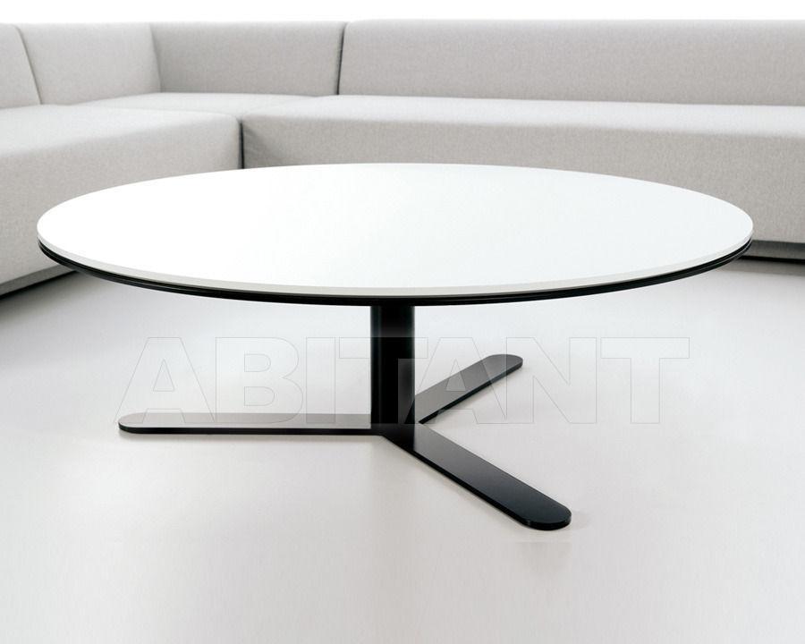 Купить Столик журнальный ASPA Viccarbe Tables AS40D120