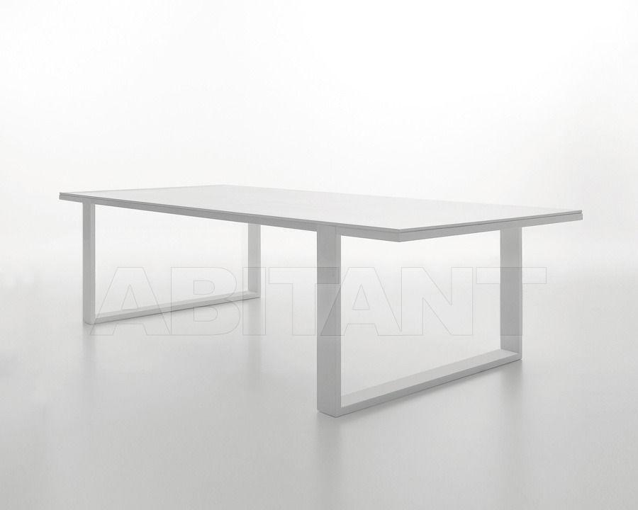 Купить Стол письменный Viccarbe Tables LER220B