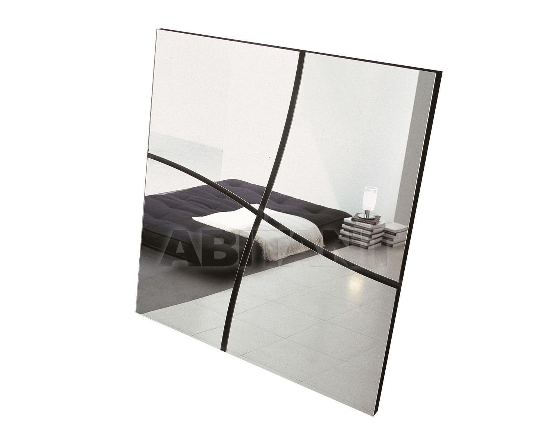 Купить Зеркало настенное Tonin Casa Bianca 7511 B