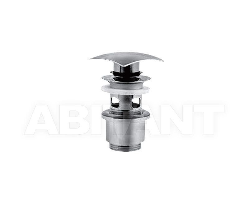 Купить Донный клапан Giulini Articoli Vari 5103