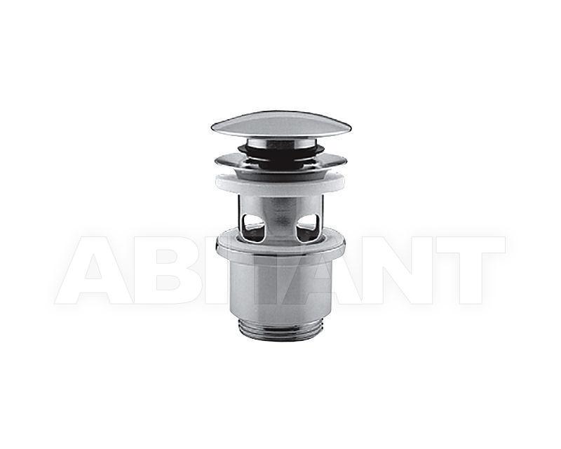 Купить Донный клапан Giulini Articoli Vari 5102