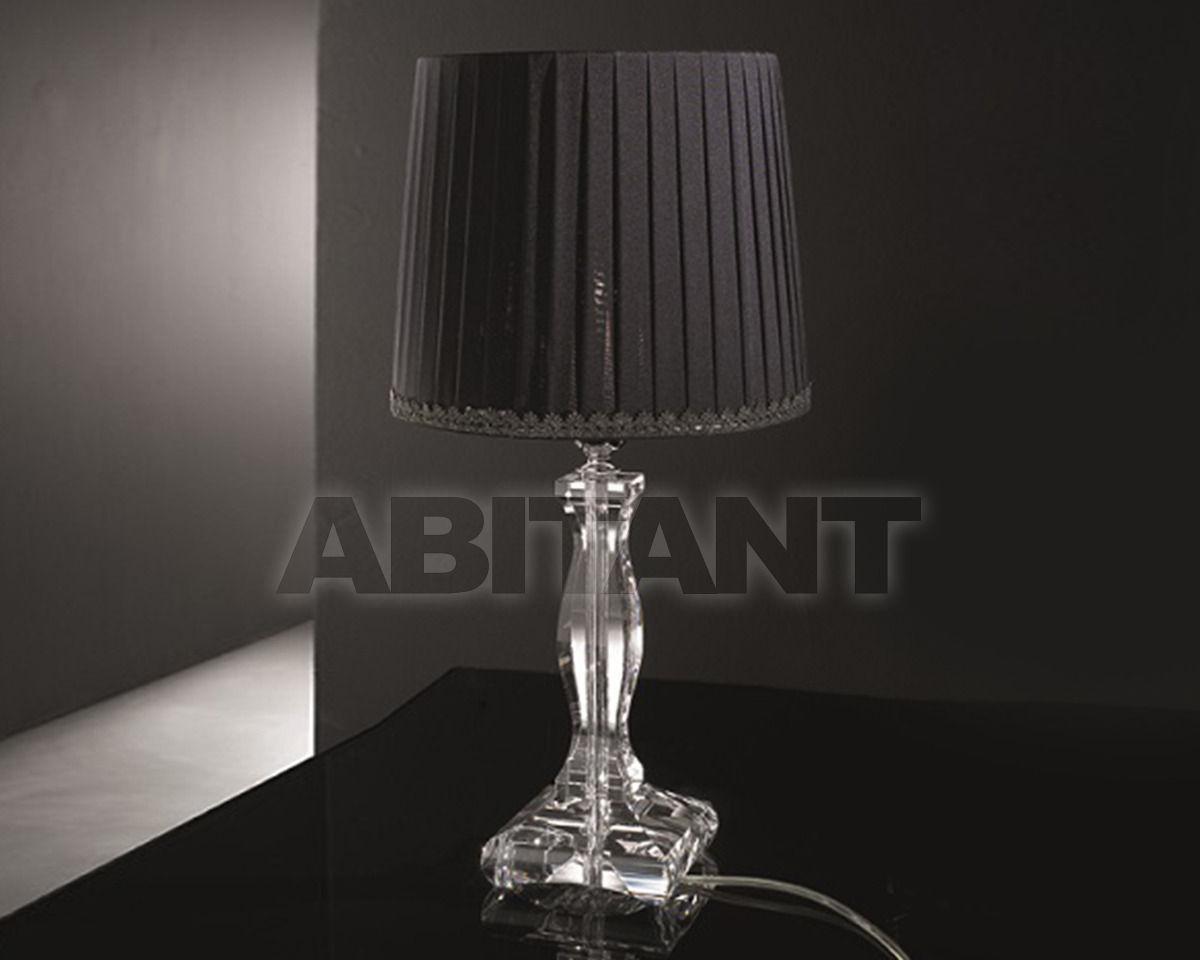 Купить Лампа настольная OR Illuminazione s.r.l.  2013 228/LT